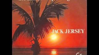 Watch Jack Jersey Srilanka video