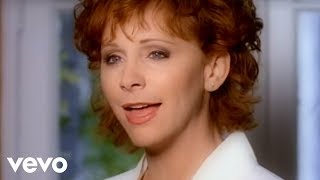 Клип Reba McEntire - What If It's You