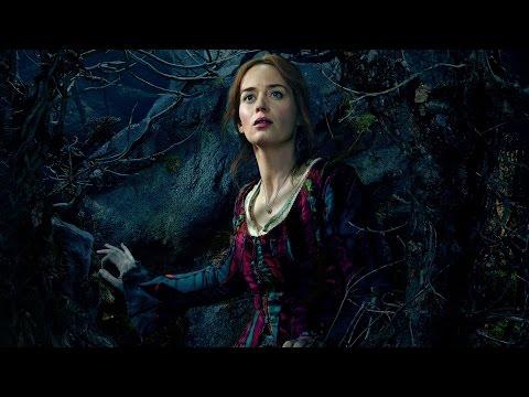 Emily Blunt Oscar Chances - AMC Movie News