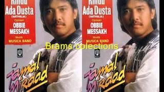 Download Lagu Jamal Mirdad - Di Balik Rindu ada Dusta Gratis STAFABAND