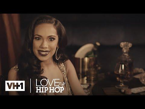 Meet Erica Mena: 'I Invented the Rules'   Love & Hip Hop: Atlanta (Season 7)   VH1