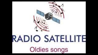 RADIO LIVE- WEBRADIO- OLDIES - COUNTRY MUSIC