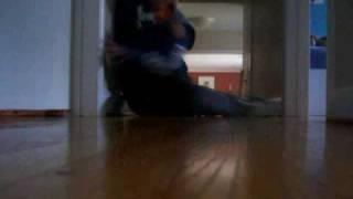Watch Kj52 Rock On video