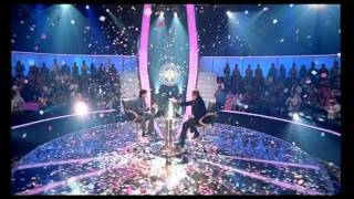 Anshuman Jha with Amitabh Bachchan in KBC-5 promo - Theatrical - Full 96seconder