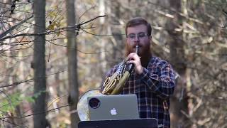 📯 Twenty One Pilots: Ride // French Horn Cover