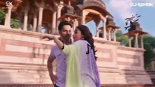 The love mashup - 2018 || Bollywood × International || DJ Rohan || Salmaan Xavier || Mixer's point