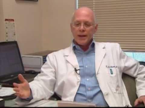 Rheumatoid Arthritis - NJN News Healthwatch Report