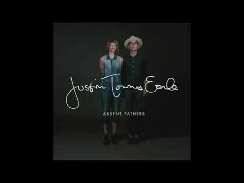 Justin Townes Earle - Farther From Me  [Audio Stream]