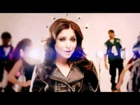 Jugni Ji - Kanika Kapoor - (Dr. Zeus Feat. Shortie) - Official...