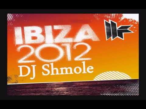 � The Best Summer Ibiza Mix (HD) � �