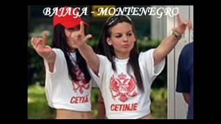 Watch Bajaga Montenegro video
