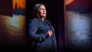 The world doesn't need more nuclear weapons   Erika Gregory