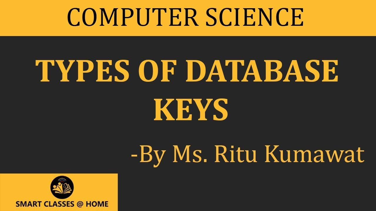 what is super key in dbms What is a primary key a primary key is the best candidate key of a table that is used to uniquely identify records that are stored in a table when creating a new table in a database we are asked to select a primary key.