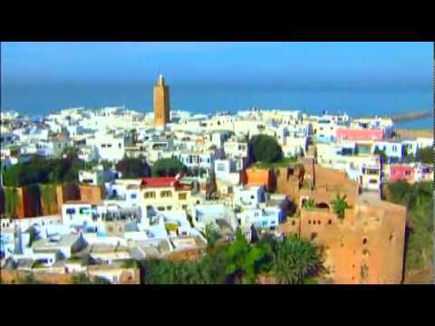Visit Morocco