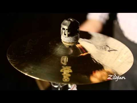 Zildjian Sound Lab - 10