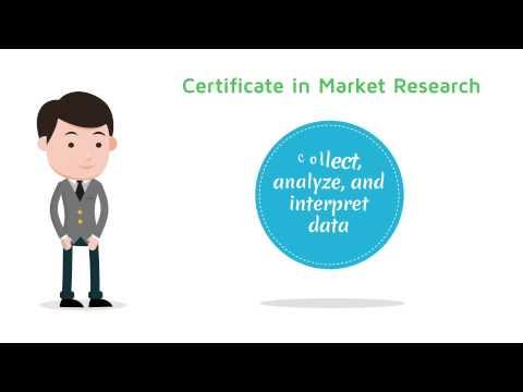 Getting a Marketing Job   Career Advice