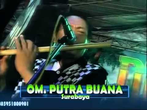 download lagu Putra Buana Terbaru 2015 Piano gratis
