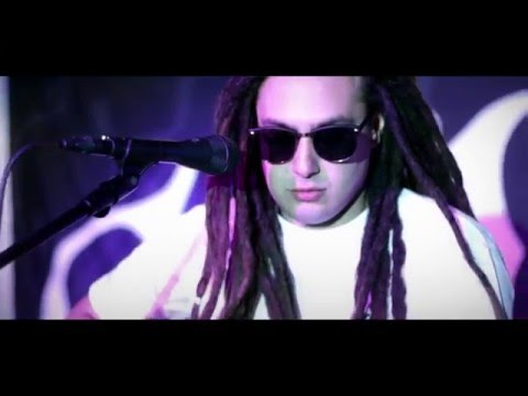 "GONZO ""Talk About It"" (Single) Official Music Video"