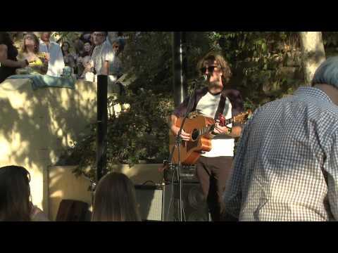 Scott Mellis - Lioness
