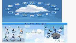 Dynamic Resource Allocation Using Virtual Machines for Cloud Computing Environment