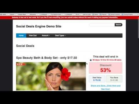 social-deals-engine-plugin-for-wordpress-demo.html