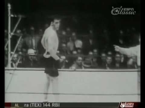 Max Baer Videos | Max Baer Video Codes | Max Baer Vid Clips