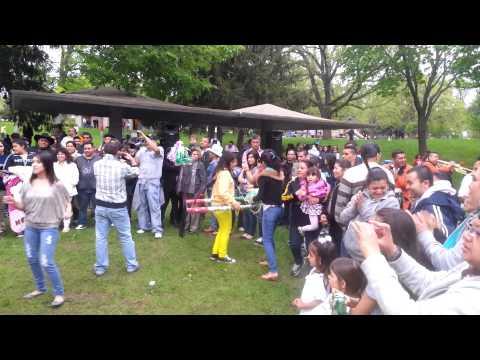 mundonarco.com decapitados en vivo - Videos   Videos