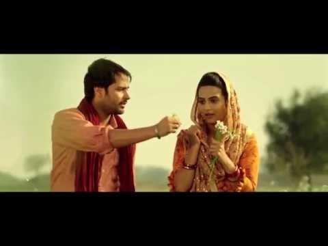 Angrej Full Punjabi Movie watch online free in hd