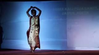 Joy joy maa Durga