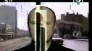 En mi corazon viviras    Phil Collins