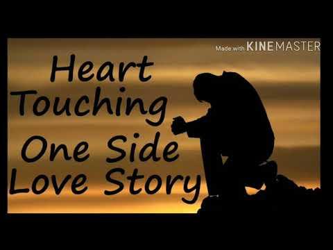 One sided love poetry || wo pyar hi kya with love pic slide show|| love shyari