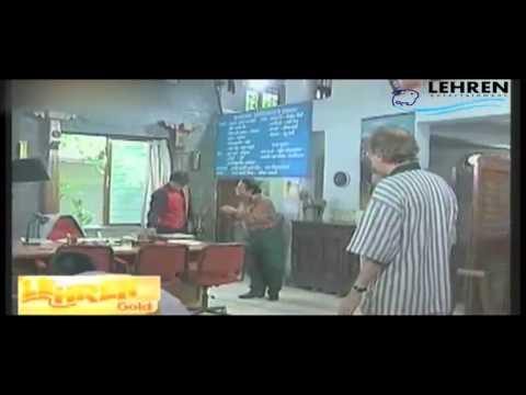 Vijay Anands Last Film Jana Na Dil se Door