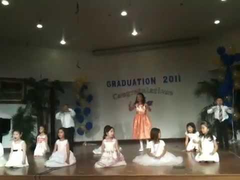 "The Cross Christian School "" Dorayme "" - 06/26/2011"