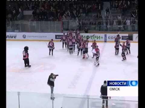 Рекордсмен всех времен: о том, как шел к достижению Александр Попов