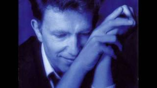 Watch Tom Robinson Still Loving You video