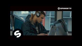 Firebeatz & KSHMR ft. Luciana - No Heroes