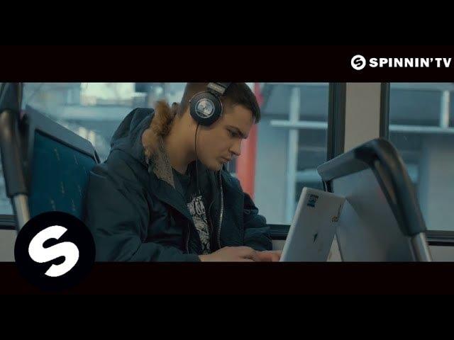 Firebeatz & KSHMR - No Heroes ft. Luciana (Official Music Video)