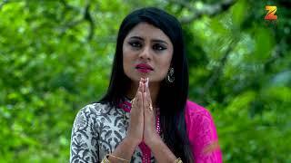 Naga Rani - Episode 372 - October 06, 2017 - Best Scene