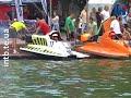 Видео У Тернополі відбудуться одразу три етапи Чемпіонату світу з водно-моторного спорту