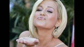 Kellie Pickler - I'm on My Way