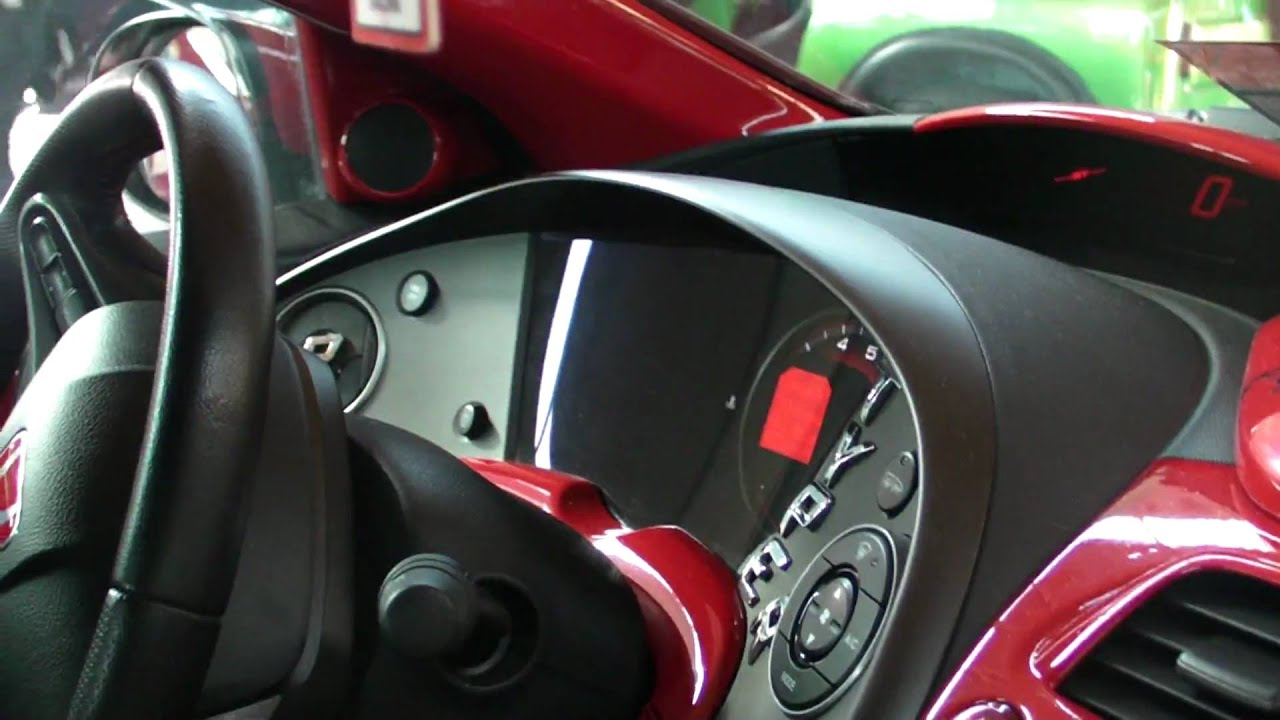 honda civic type r review top gear bbc youtube autos post. Black Bedroom Furniture Sets. Home Design Ideas