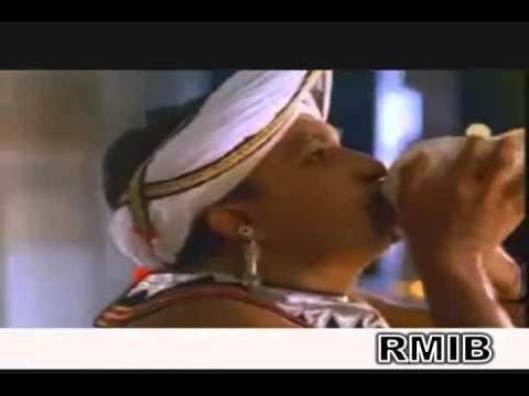 Cricket Song - Bns (apa Jathiye Namayen) video