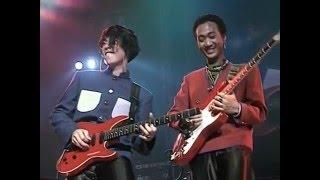 Download Beyond - 1991生命接觸演唱會Live 完整高清 HD 3Gp Mp4