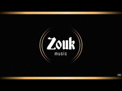 Sex Music - Lil Saint (zouk Music) video