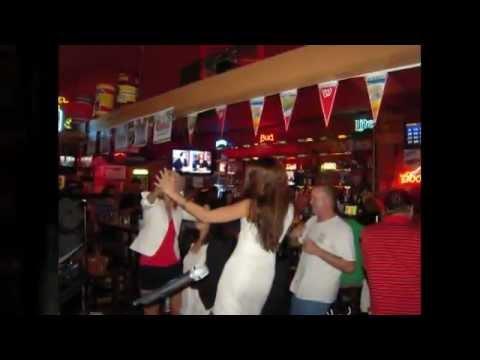 Steakhouse Restaurant Laurel Maryland - YouTube2.flv