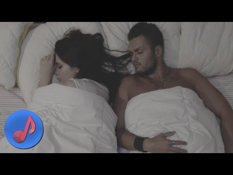 НАШЕVREMЯ - Запуталась [Новые Клипы 2017]