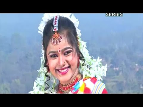 HD New 2015 Hot Nagpuri Songs || Jharkhand || Lal Chhappa Saree Re Guiya || Pawan