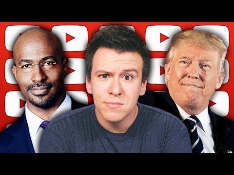 Cibc controversy video youtube