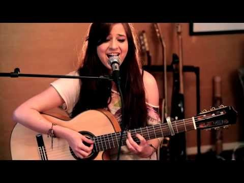 Outkast - Mrs Jackson    Guitar Acoustic Cover By Phenix video