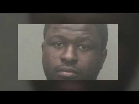 Man Accused Of Pimping Teen Girls Freed From Jail Without Bond video